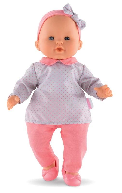 Corolle: Mon Classique - Louise Doll