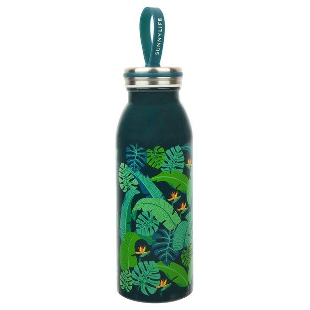 Sunnylife Flask - Monteverde
