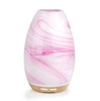 Aroma-Swirl (Soft Pink)