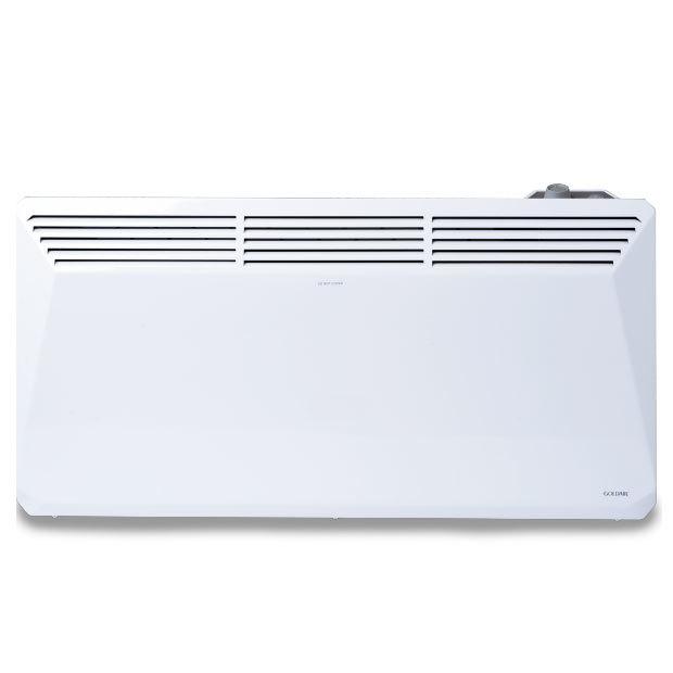 Goldair 2000W Mechanical Panel Heater