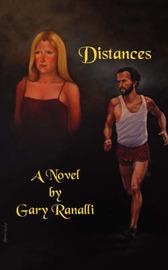 Distances by Gary Ranalli