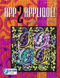 App-2-Applique by Hire