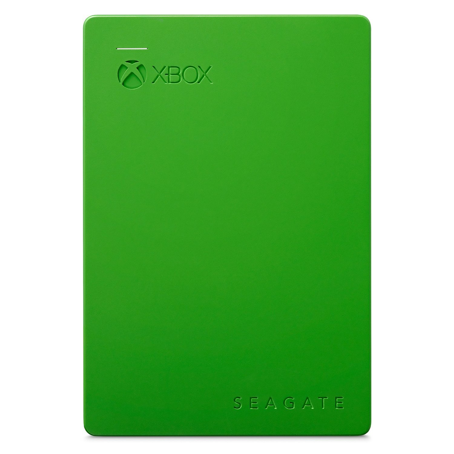 4TB Seagate Game Drive for Xbox for  image
