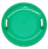 Mountain Wear UFO Toboggan (Green)
