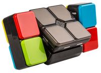 Flipslide - Electronic Matching Game image