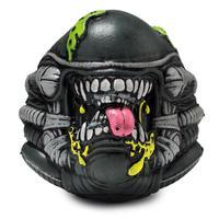 Madballs: Horrorballs - Alien Xenomorph
