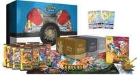 Pokemon TCG: Dragon Majesty Super-Premium Collection image