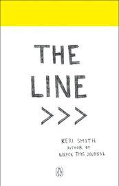 The Line by Keri Smith