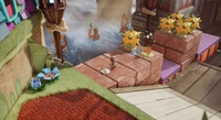 Sackboy: A Big Adventure for PS4