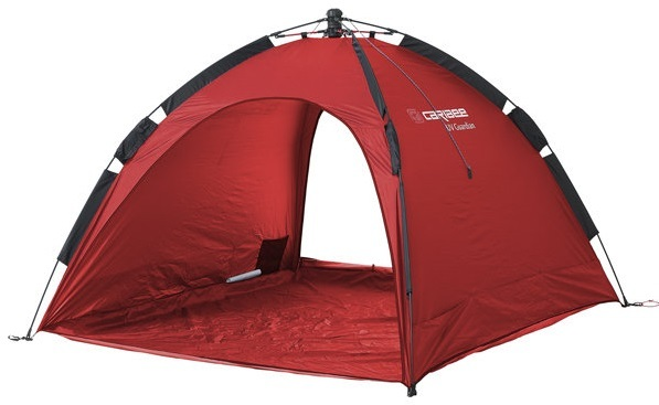 Caribee UV Guardian Beach Shelter  sc 1 st  Mighty Ape : caribee tents - memphite.com