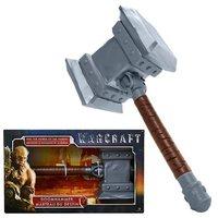 Warcraft: Doomhammer - Roleplay Prop