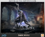 "Dark Souls - Artorias the Abysswalker 21"" Statue"