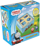 Thomas and Friends - Sorting Box