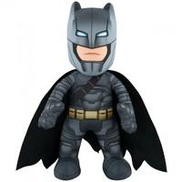 "Bleacher Creatures: Armoured Batman - 10"" Plush Figure"