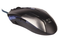 E-Blue Cobra 6D Gaming Mouse for PC Games
