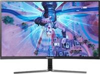 "32"" Viewsonic WQHD 144hz Curved FreeSync Gaming Monitor"