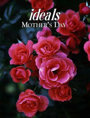 """Ideals"" Mothers Day: 2008"