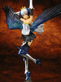 Odin Sphere - 1/8 Gwendolyn PVC Figure