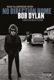 No Direction Home: Bob Dylan DVD