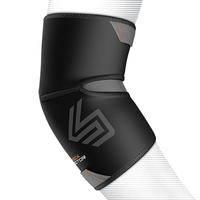 Shock Dr Elbow Compression Sleeve (Large)