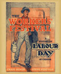 The Workers' Festival by Craig Heron image