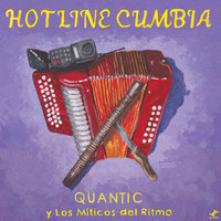 Hotline Bling / Doombia by Quantic