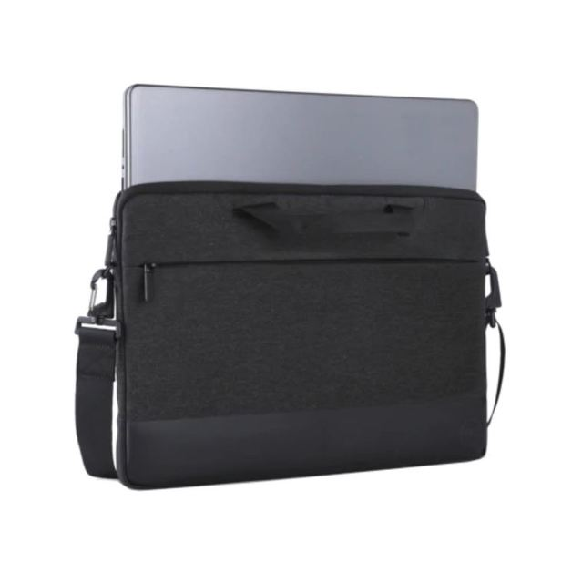 Dell: Professional Sleeve 13""