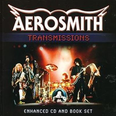 history of rock aerosmith essay