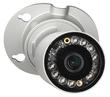 D-Link DCS-7010L HD PoE Mini Bullet Outdoor Cloud Network Camera