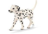 Schleich: Dalmatian Male