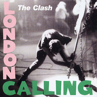 London Calling [Remastered] by The Clash