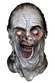 Walking Dead - Mush Walker Mask