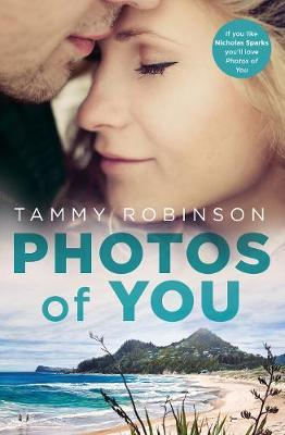 Photos of You by Tammy Robinson image