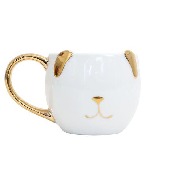 Splosh: Pet Dog Lover Mug