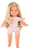 Corolle: Mademoiselle - Vanilla Doll (Blonde)