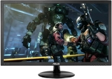 "23.6"" ASUS VP247H 1ms Gaming Monitor"