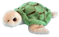 Antics - Wild Mini Turtle - 12cm