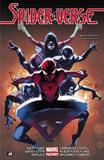 Spider-verse by Christos Gage