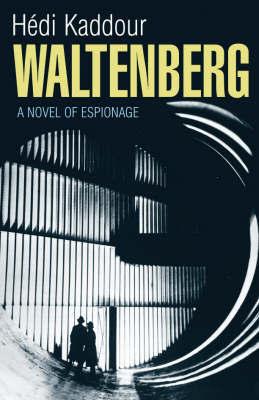 Waltenberg by Hedi Kaddour