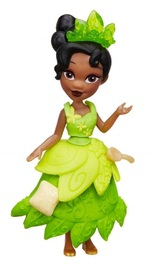 Disney Princess: Little Kingdom - Tiana Doll