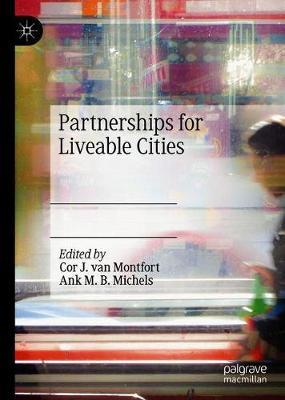 Partnerships for Livable Cities