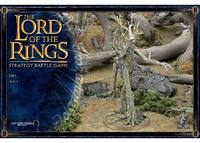 The Lord of the Rings Ent