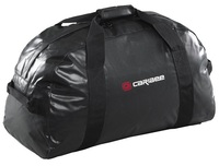 Caribee Zambezi Waterproof Bag (Black)