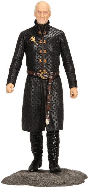 "Game of Thrones Tywin Lannister 8"" Figure"
