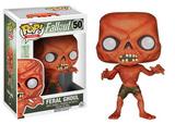 Fallout - Feral Ghoul Pop! Vinyl Figure