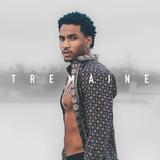 Tremaine by Trey Songz