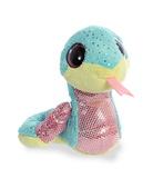 YooHoo & Friends (Shakers Rattle Snake)