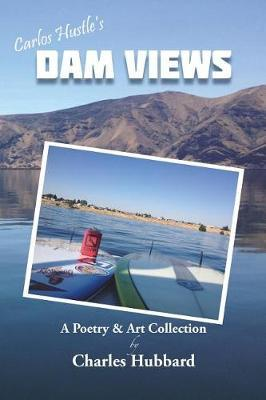 Dam Views by Charles Hubbard image