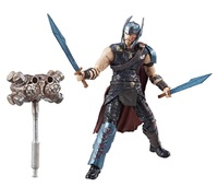 "Marvel Legends: Thor - 6"" Action Figure"