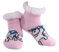 Nuzzles Girls Unicorn - Assorted Colours